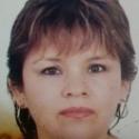 Susy Vasquez