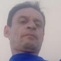 Ruben Barrios