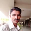 Suresh Wakekar