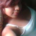 Lizeth_Love