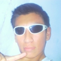Abelmego