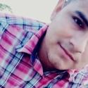 Abraham Reyes