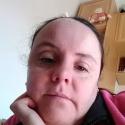 contactos con mujeres como Lourdes