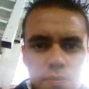 Davidvazquez