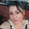 Lorenia Hermosillo V