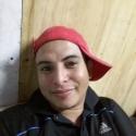 Leonel Cedeño