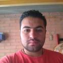 Danilo Herrera