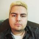 Brian Reynosa