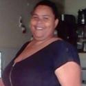 contactos con mujeres como Yoma023