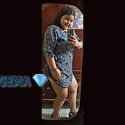 Giany