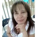 Love online with Maritza
