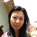 Jessy23