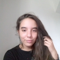 Mounya