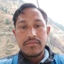 Mohar Singh