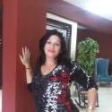 Johanna Elisa