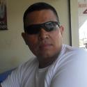 Juank2001
