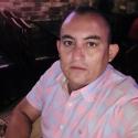 Edgargomez