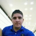 Albeiro