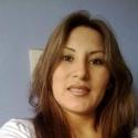 María Cristina