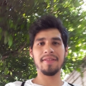 Lucas Mongelos