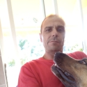 meet people with pictures like Antonip