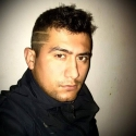 Leandro2207