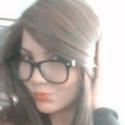 Alejandra121Lg