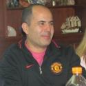 Diegocarman