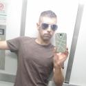 Denis2623