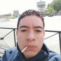 Andrés 2