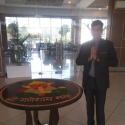 meet people with pictures like Vj Raj