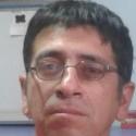 Carlos Rafael Apaza