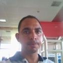 Luis Santana Corchet