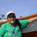 Chatear gratis con Ludmila Rondon Anzol