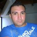 James1600