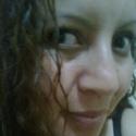 Nena0717