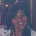 buscar pareja gratis como Luisa Villarroel R