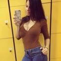 Laisha Ortiz