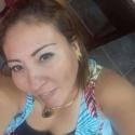 Yilenita