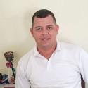 Junior Luis