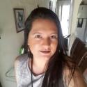 Claudia Pino