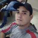 Ibrahinaguero