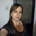 conocer gente como Viviana