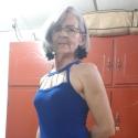 meet people like Martha Elena Loaiza