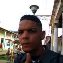 Yasel Hernandez Alva