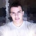 Alejandro15F1