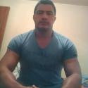 Juan Albeiro
