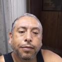 Luiz Ortiz