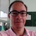 Wilmer Alberto