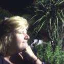 Chat con mujeres gratis como Andylm29
